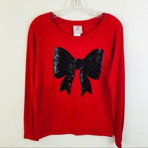 Anthropologie Jerry Leigh Top